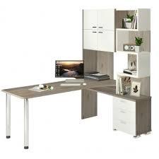 Угловой <b>компьютерный стол СР</b>-<b>500М-190</b> - купить в интернет ...