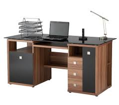 office desk computer best computer desk for home office black computer desks