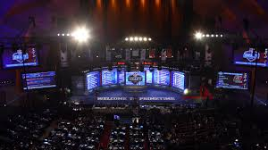 2017 NFL Draft: Round 1 - Final Results - Mile High Report