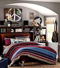 Men Bedrooms Cool Music Bedrooms Bedroom Ideas