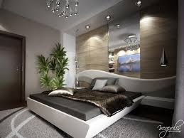 latest bedroom designs stunning latest bedrooms designs bed designs latest 2016