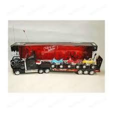 Купить <b>Lian Sheng</b> радиоуправляемые игрушки - RCTOY.CLUB