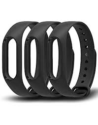 <b>Smart</b> Watches: Buy <b>Smart</b> Watches For <b>Men</b> & Women online at ...