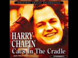 <b>Cats</b> In The Cradle-Harry Chapin - YouTube