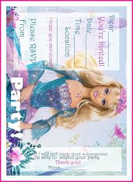 barbie coloring pages printable princess barbie birthday printable princess barbie birthday party invitations