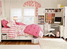 amazing of cute bedroom ideas bedroom cute room designs for small rooms cute the janeti bedroom teen girl rooms cute bedroom ideas