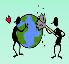 clean world illustration ile ilgili görsel sonucu