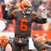 Cleveland Browns News, Scores, Status, Schedule - NFL ...