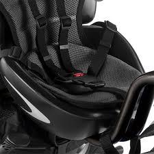 Трехколесный <b>велосипед Puky CAT S6</b> Ceety 2411 black черный
