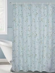 Штора для <b>ванной комнаты Rosenberg</b> 11069753 в интернет ...