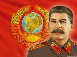 how was josef stalin manipulative what are some examples of his how was josef stalin manipulative what are some examples of his manipulation enotes