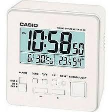 Купить интерьерные <b>часы</b> c термометром | Каталог <b>часов</b> с ...