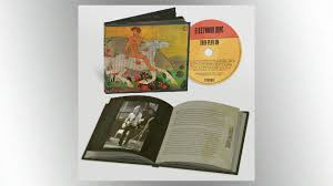 <b>Fleetwood Mac</b> to release expanded reissue of 1969 album '<b>Then</b> ...