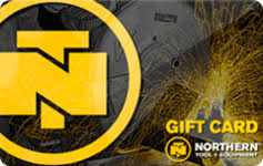 Buy Northern Tool Gift Cards | GiftCardGranny
