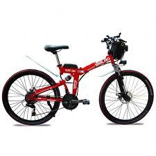 <b>MX300 SMLRO</b> מפעל סיטונאי מתקפל אופניים חשמליים/אופניים חשמליים 26 ...