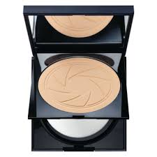 <b>Photo Filter</b> Powder Foundation - <b>Smashbox</b> | MECCA