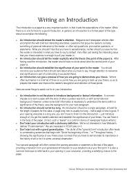 how to write conclusion of essay example paragraph argumentative cover letter how to write conclusion of essay example paragraph argumentative examples an examplesconclusion essay example