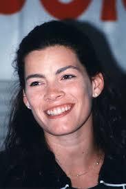 <b>Nancy</b> Kerrigan - Wikipedia