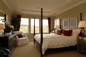 Small Master Bedroom Layout 6 Excellent Master Bedroom Layout Ideas Benifoxcom