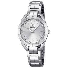 Наручные <b>часы FESTINA F16932</b>/<b>1</b> — купить по выгодной цене ...