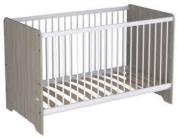 Отзывы <b>Polini Simple Nordic</b> | <b>Кроватки</b> детские <b>Polini</b> ...