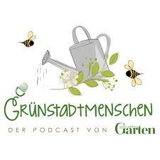 Grünstadtmenschen