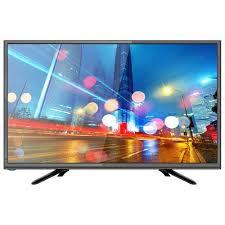 "<b>Телевизор erisson 22flek80t2 22</b>"" (2019) — отзывы о товаре на ..."