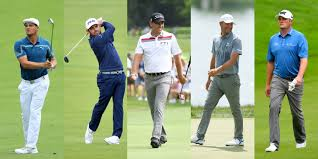 Can anyone really win the <b>FedEx</b> Cup? - Golf Digest