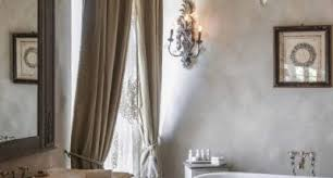 decor design floral glamour house interior daccor inspiration  beautiful rooms for the beginning of march