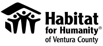 everyone helps habitat for humanity of ventura county