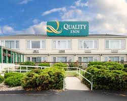Image result for quincy street quality inn