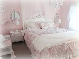 awesome amazing shab chic bedroom ideas add shab chic touches to your also shabby chic bedrooms awesome shabby chic bedroom