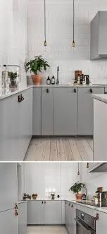 windows kitchen covers minimalist soft  examples of sophisticated gray kitchen cabinets minimalist gray cabin