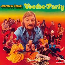 <b>Voodoo</b>-<b>Party</b> by <b>James Last</b> on TIDAL