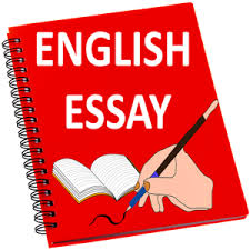 english essays   android apps on google play english essays