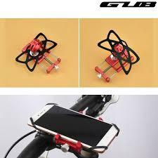 <b>GUB G-85</b> telefone Guidão De Alumínio Suporte de Montagem ...