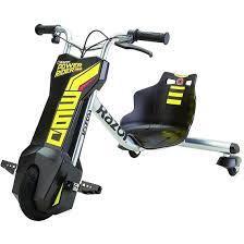 <b>Электровелосипед Razor</b> PowerRider 360 (77224140). Купить ...
