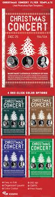best images about templates typography 17 best images about templates typography nightclub and christmas invitations