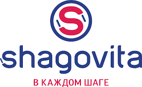 Каталог - <b>ШагоВита</b>