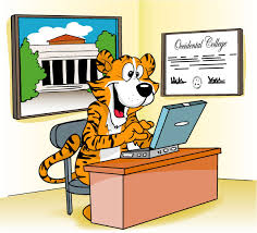 http://www.google.com/imgres?imgurl=http://alumni.oxy.edu/s/956/images/editor/iModules%2520Tiger.jpg&imgrefurl=http://alumni.oxy.edu/s/956/index.aspx?pgid=254&h=535&w=589&tbnid=HpSKtombb69zFM:&zoom=1&docid=b__GuALUiVQjxM&hl=en&ei=eoUbVY37HJXhoASho4KgDg&tbm=isch&ved=0CCYQMygJMAk