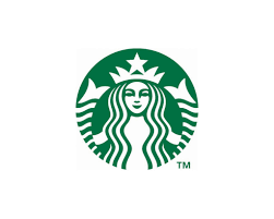 <b>Fact Sheets</b> - Starbucks Stories