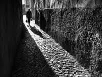 66 Best <b>Portugal</b> in <b>Black</b> & <b>White</b> images in 2019 | Vintage ...