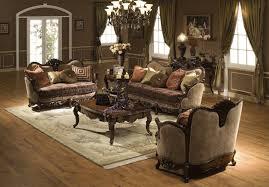 black bedroom furniture sets wonderful black bedroomterrific eames inspired tan brown leather short