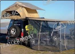 <b>Москитная сетка</b> для тента 2м х 2,5м Iawning001 NET - Палатки и ...