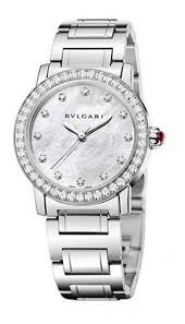 Lady <b>33</b> mm, Bvlgari | Мужские дорогие <b>часы</b>, <b>Женские часы</b> и ...