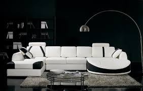 black and white living room furniture all black furniture