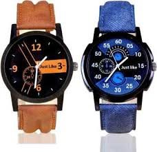<b>Boys</b> Watches - Buy <b>Boys</b> Watches Online at Best Prices in India ...