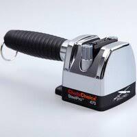 «<b>Точилки для ножей Chef's</b> Choice Механическая точилка для ...