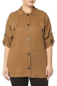 <b>Рубашка MANGO VIOLETA</b> арт 73080139-20-16/W18102978524 ...