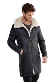 <b>Пальто VESPUCCI BY VSP</b> (Веспуччи) арт 8680503399379 ...